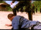 Не отступать и не сдаваться 2 (1987)
